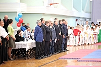 Cup-of-Russia-Fudokan-karate-12