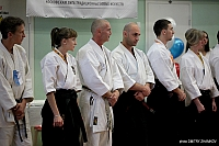 Cup-of-Russia-Fudokan-karate-16