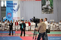 Cup-of-Russia-Fudokan-karate-17