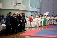 Cup-of-Russia-Fudokan-karate-18