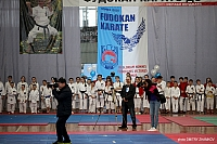 Cup-of-Russia-Fudokan-karate-19