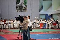 Cup-of-Russia-Fudokan-karate-20