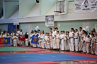 Cup-of-Russia-Fudokan-karate-21