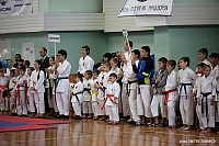 Cup-of-Russia-Fudokan-karate-22