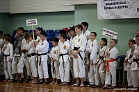 Cup-of-Russia-Fudokan-karate-23
