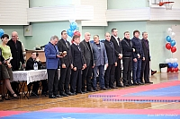 Cup-of-Russia-Fudokan-karate-26